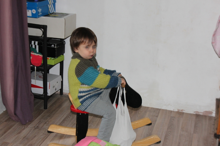 assistante maternelle 13004