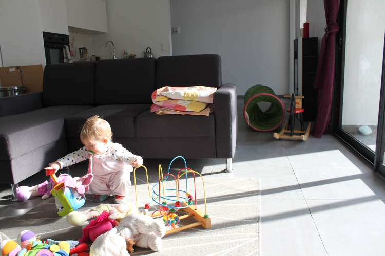 assistante maternelle marseille 13004