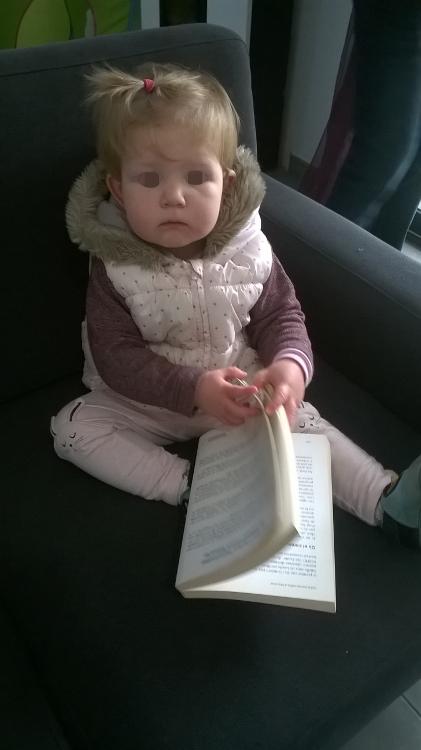 assistante maternelle marseille